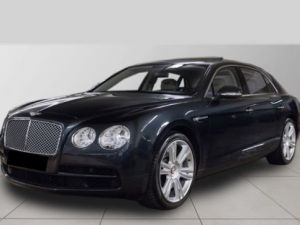 Bentley Continental Flying Spur V8 4.0 MULLINER Occasion