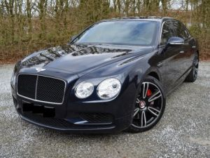 Bentley Continental Flying Spur V8 S Biturbo 528ch ! 1 MAIN !!! Occasion
