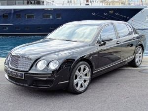 Bentley Continental Flying Spur  W12 AUTOMATICA 6.0 560 CV - MONACO Occasion