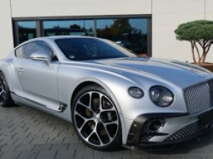 Bentley Continental GT 6.0 W12 4WD - MANSORY Occasion