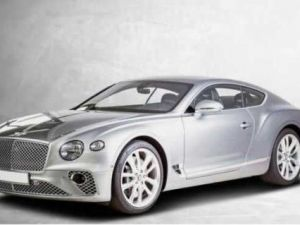 Bentley Continental GT NEW Continental GT V12 Occasion