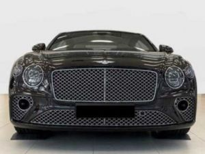 Bentley Continental GT New GT First Edition Occasion