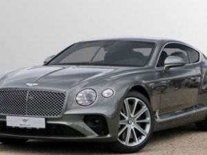 Bentley Continental GT V12 6.0  NEW Continental GT Occasion