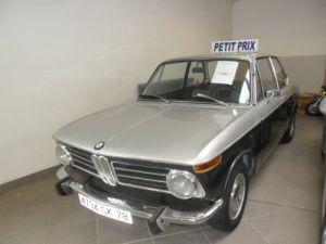 BMW 1600 Occasion