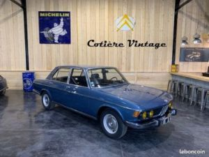 BMW 2500-3.3 2500 e3 1973 2eme main Occasion