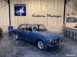 BMW 2500 e3 1973 2eme main Occasion