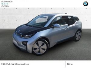 BMW i3 170ch 60Ah Atelier Occasion