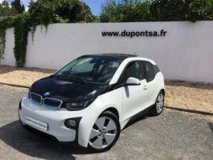 BMW i3 170ch 60Ah REx Urban Life Suite Occasion