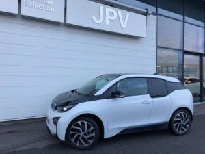 BMW i3 170ch 60Ah Urban Life Suite Occasion