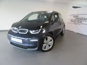 BMW i3 170ch 94Ah +CONNECTED Atelier Occasion