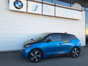 BMW i3 170ch 94Ah +EDITION Atelier Occasion