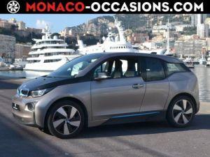 BMW i3 170ch Urban Life Occasion
