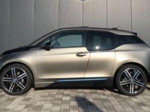 BMW i3 I01 170CH 94AH REX +EDITION ATELIER Occasion