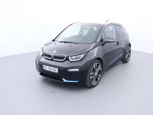 BMW i3 s 184ch 94Ah +CONNECTED Atelier Occasion