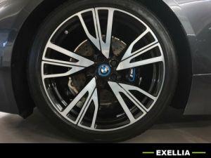 BMW i8 1.5 HYBRID Occasion
