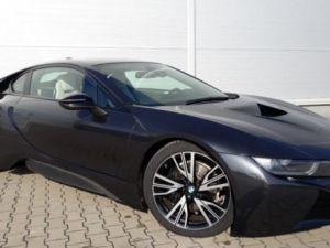BMW i8 362 ch A Occasion