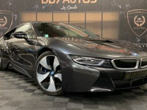BMW i8 362 ch SUPERBE ETAT 7000 KMS Occasion
