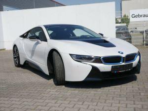 BMW i8 Coupé / ENCEINTE Harman/Kardon | AFFICHAGE Head-Up | GPS / BLUETOOTH / GARANTIE 12 MOIS  Occasion