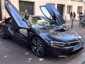 BMW i8 hybrid bv6 Occasion