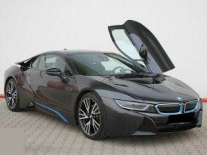BMW i8 I12 362CH PURE IMPULSE Occasion