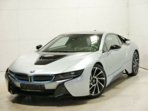 BMW i8 I12 362CH PURE IMPULSE Occasion