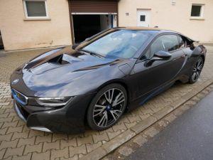 BMW i8 , Keyless, Surround View, HUD, DAB, Harman Kardon Occasion