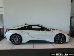 BMW i8 X DRIVE  Occasion