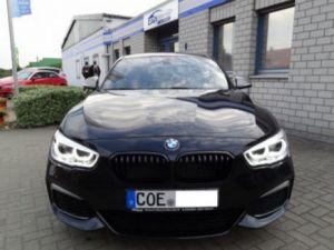BMW M1 340ch M Sport Occasion
