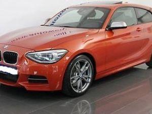 BMW M1 M-Sport Occasion