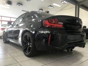 BMW M2 Occasion