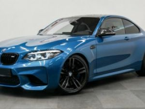 BMW M2 Coupe I (F87) 370ch M DKG Occasion
