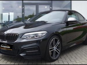 BMW M2 M240 iA 340 Facelift Occasion