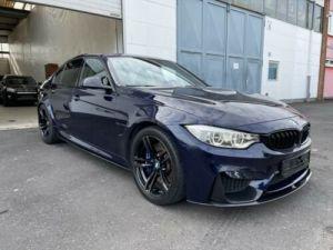 BMW M3 BMW M3 CARBON 431ch  Occasion