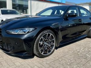 BMW M3 Competition Occasion