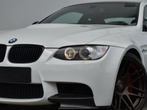 BMW M3 # Coupé DKG Carbon,1ere Main Occasion