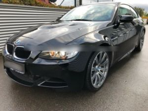 BMW M3 Coupe V (E92M) 420ch DKG Drivelogic Occasion