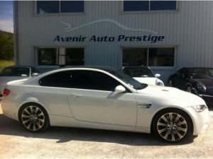 BMW M3 E92) COUPE M3 420 Occasion