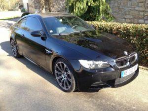 BMW M3 V8 Occasion
