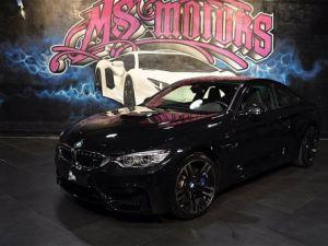 BMW M4 431 DKG7 Occasion