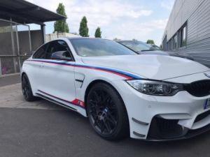 BMW M4 GTS DTM Champion Edition Occasion