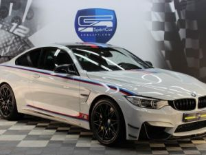 BMW M4 GTS DTM CHAMPION EDITION 200 EXEMPLAIRES ORIGINE FRANCE