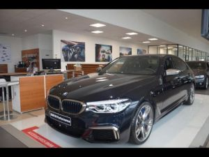 BMW M5 xDrive 400 ch Berline Occasion