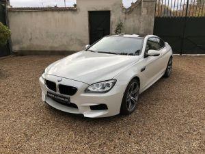 BMW M6 (F13) 560 cv DKG7 Occasion