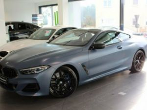 BMW M8 Coupe M850i xDrive First Edition Occasion