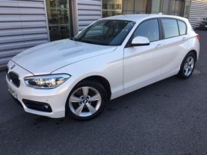 BMW Série 1 116d 116ch Business Design 5p Occasion