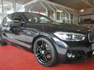 BMW Série 1 116d Aut. M Sport LED+NAVI+18 Occasion