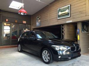 BMW Série 1 143 cv Business Vendu