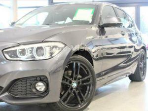 BMW Série 1 # Livraison et Carte Grise Offert # Occasion