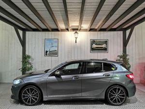 BMW Série 1 M135i 306 CV M PERFORMANCE XDRIVE BVA Occasion