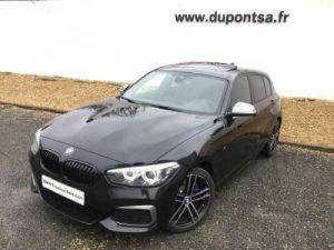BMW Série 1 M140iA xDrive 340ch 5p Occasion